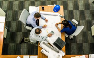 ¿Realmente es importante dar prestaciones a los empleados en el trabajo?